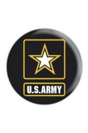 US ARMY - przypinka