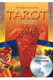 (e) Tarot a miłość