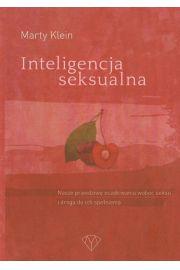 Inteligencja seksualna