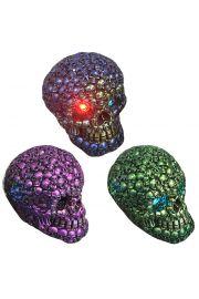 Dekoracja LED - Opalowy Smok