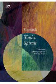 Taniec Spirali - Starhawk