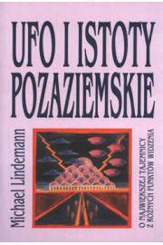 Ufo i istoty pozaziemskie - M. Lindemann