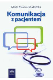Komunikacja z pacjentem