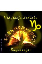 (e) Medytacja Zodiaku. Kozioro�ec - Pawe� Sta�