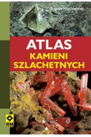 Atlas kamieni szlachetnych