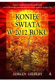 Koniec świata w 2012 roku
