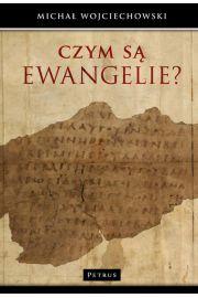 Czym s� Ewangelie?