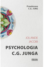 Psychologia C.G. Junga