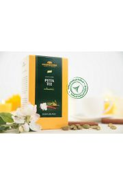 Ajurwedyjska Herbata Pitta