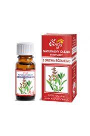 Etja, Olejek Eteryczny z Drzewa Różanego, 10ml