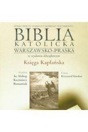 Ksi�ga Kap�a�ska