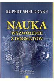 Nauka wyzwolenie z dogmat�w