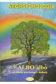 Albo albo Neopsychologia