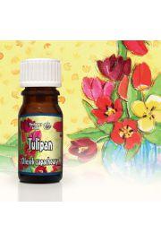 Olejek zapachowy - TULIPAN