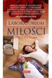 Laboratorium miłości