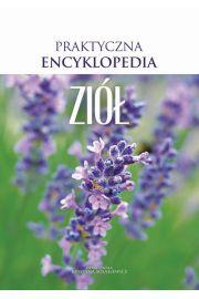 Praktyczna encyklopedia ziół