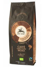 Kawa Arabica/robusta Strong Fair Trade Bio 250 G - Alce Nero