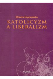 Katolicyzm a liberalizm