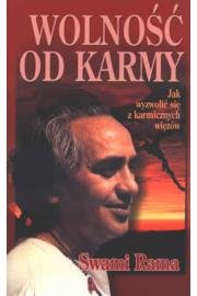 Wolno�� od karmy - Swami Rama