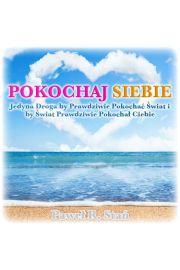 (e) Pokochaj Siebie - Paweł Stań