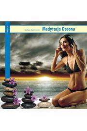 Medytacja oceanu - muzyka do medytacji - reedycja