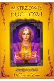 Mistrzowie Duchowi - Doreen Virtue
