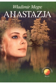 Anastazja tom I