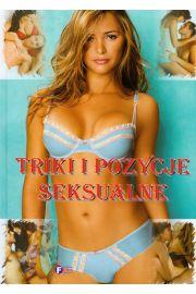Triki i pozycje seksualne