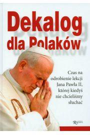 Dekalog dla Polaków