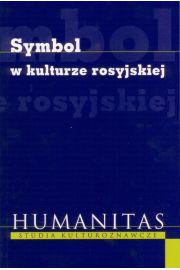 Symbol w kulturze rosyjskiej