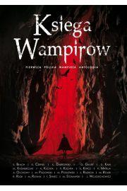 Księga Wampirów