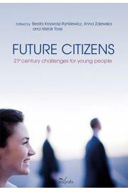 Future citizens