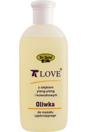 Oliwka TiLove 150 ml