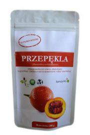 PRZEPĘKLA - sproszowany owoc - 200 g