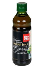 Ocet Ryżowy Genmai Su Bio 250 Ml - Lima