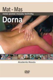 MAT-MAS nowa postać masażu DORNA