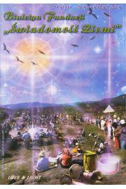 """Biuletyn Fundacji """"Świadomość Ziemi"""" nr 4(33) - lipiec-sierpień 2009"""