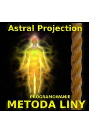 (e) Projekcja Astralna: Metoda Liny - programowanie - Paweł Stań