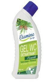 Etamine du Lys, �el do czyszczenia WC sosna i eukaliptus 750 ml