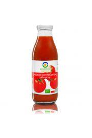 Przecier Pomidorowy Bio 750 Ml - Bio Food
