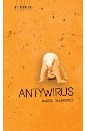 Anntywirus