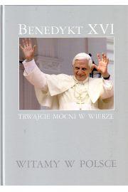 Benedykt XVI  / 58