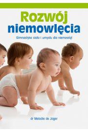 Rozw�j niemowl�cia