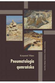 Pneumatologia qumrańska