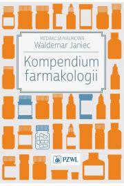 Kompendium farmakologii