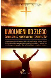 Uwolnieni od Z�ego
