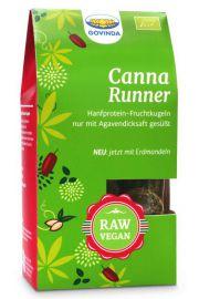 Trufle CANNA RUNNER 100g