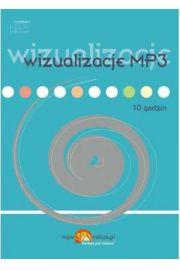 Wizualizacje mp3