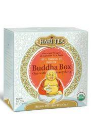 Herbata Hari Tea Pude�ko Buddy 20g