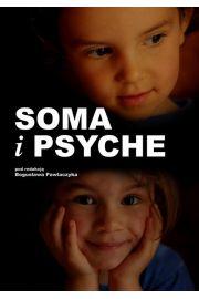 Soma i Psyche